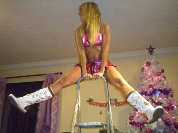 video erotique gratuite wannonce calvados